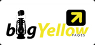 BigYellowPages