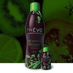TREVO LLC