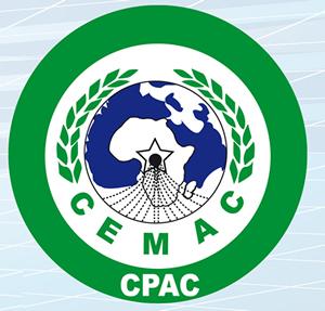 COMMUNAUTÉ INTER ÉTAT DES PESTICIDES D'AFRIQUE (CPAC)