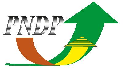PROGRAMME NATIONALE DE DEVELOPPEMENT PARTICIPATIF (PNDP)