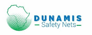 DUNAMIS SAFETY NETS (DSN)