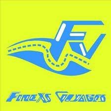 FINEXS VOYAGES