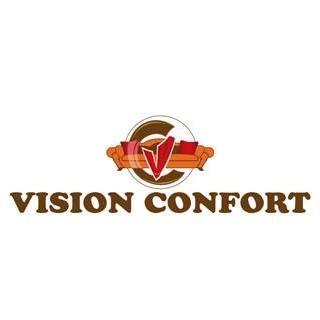VISION COMFORT