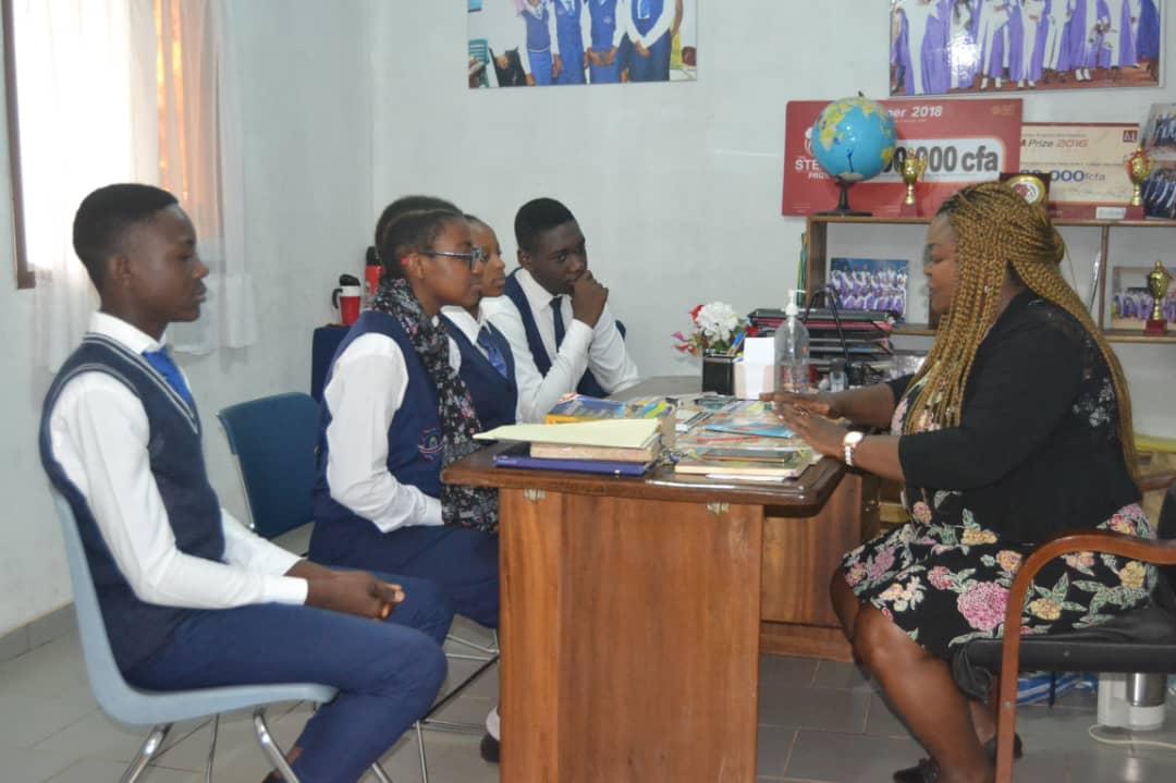 QUALITY INTERNATIONAL SCHOOL