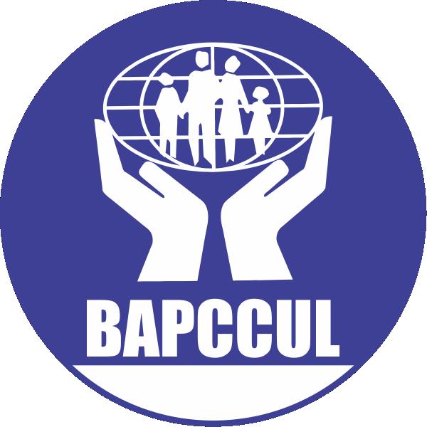BAMENDA POLICE COOPERATIVE CREDIT UNION LTD. (BAPCCUL) MFI