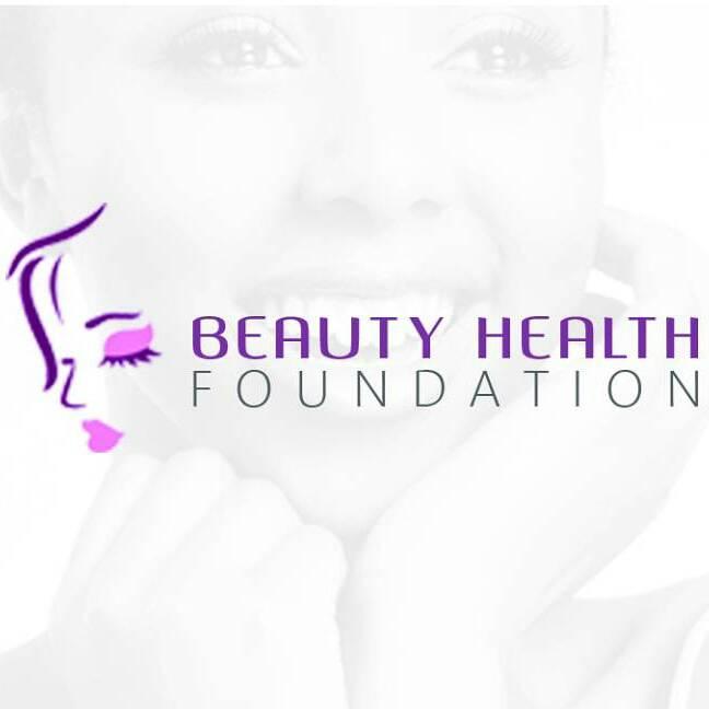 BEAUTY HEALTH FOUNDATION