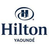 FITNESS CLUB HILTON