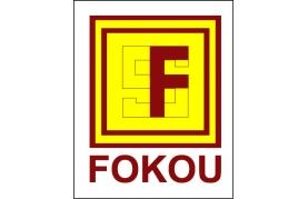 FOKOU FORBERD