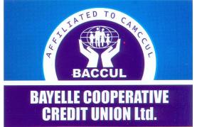 BAYELLE COOPERATIVE CREDIT UNION LTD.