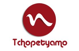 TCHOP ET YAMO