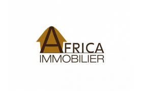 AFRICA IMMOBILIER CM