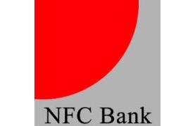 NFC BANK S.A.