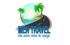 MEN TRAVEL