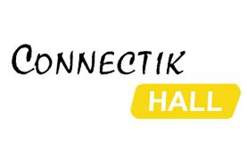 CONNECTIK HALL