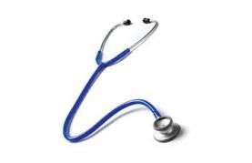 DR. ESOH